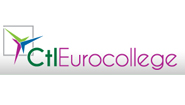 The CTL Euro College