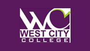 West City College
